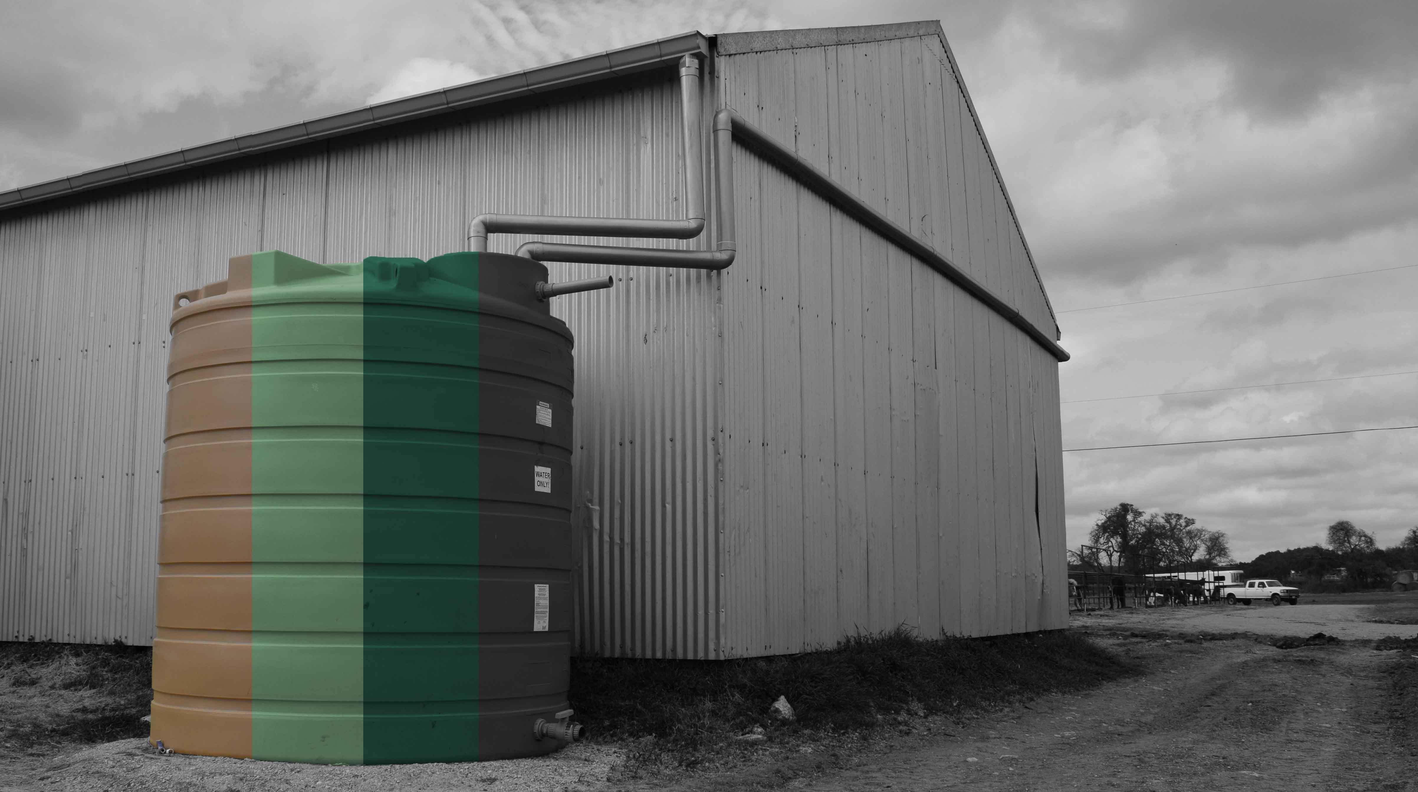 Enduraplas Blogs | Water Storage & Rain Harvesting | Buying a Water Tank
